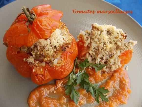 Tomates marseillaises DSCN8876
