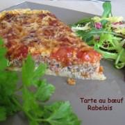 Tarte au bœuf Rabelais IMG_4774_23857 (Copy)
