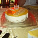Cheesecake abricot à vous de jouer Anne-Marie Do DSCF2306