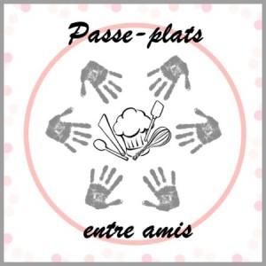 Passe-plats entre amis logo image4-300x300