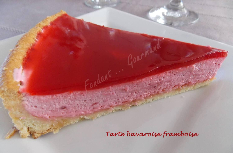 Tarte-bavaroise-framboise-DSCN9071