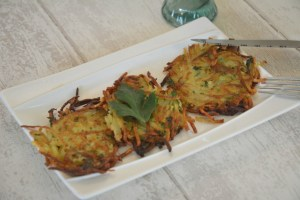 Défi 7 crique-ardechoise Pruline en cuisine -1024x683