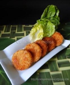 Défi 7 korokke-croquettes-japonaises-cuisine Cuisine à 4 mains -c3a0-4-mains
