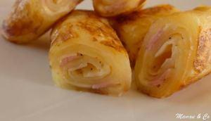 Défi 7 rolls-de-pommes-de-terre Mamou & co _4