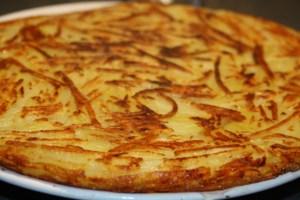 Défi culinaire 7 pommes-de-terre-darphin-galette-de-pommes-de-terre Les petits plats de Christopher