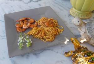 paccheri-aux-langoustines-a-vous-de-jouer-anne-marie-do-27-11-2016-bis