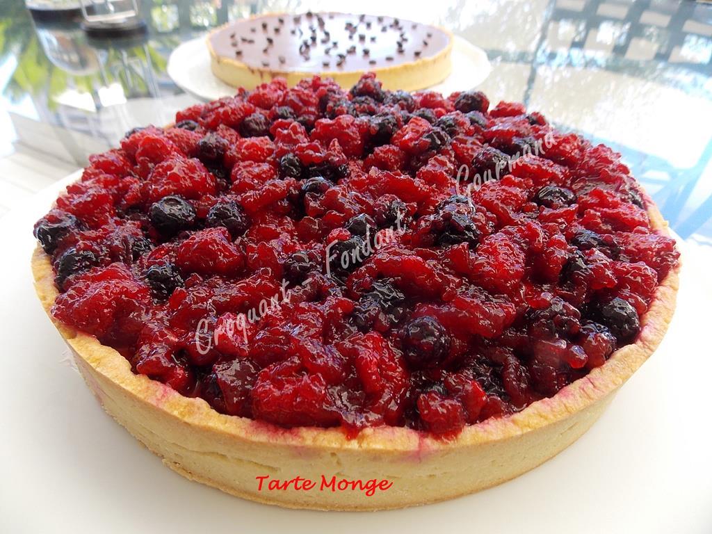 Tarte Monge DSCN9751 (Copy)