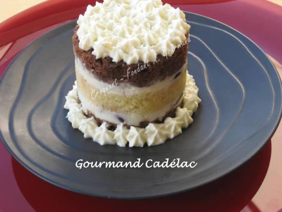 Gourmand Cadélac IMG_6252_36012