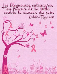 Octobre rose 2015 ob_d56c0b_12074753-1636042533320492-522666700977
