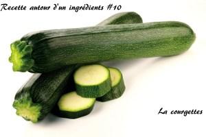 recette autour d'un ingrédient ob_8a051c_image-riviera-courgette1-1378973738