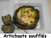 Artichauts soufflés Index IMG_6143_35556