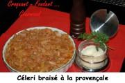celeri-braise-a-la-provencale-index-mars-2009-190-copie