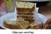 Cake aux carottes Index _DSC0066_27846