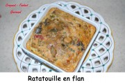 Flan de ratatouille Index - DSC_4407_1973