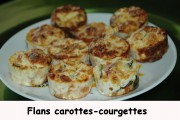 flans-carottes-courgettes-index-novembre-2008-070