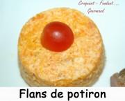 Flans de potiron Index- DSC_5146_13499
