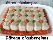 Gâteau d'aubergines Index -DSCN7364_27492