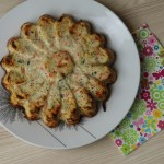 Gâteau de julienne de légumes à vous de jouer le petits plats de Patchouka ob_93e513_img-3721-gateau-de-julienne-de-legum