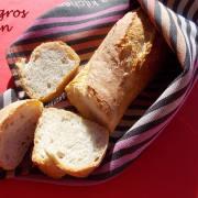 Le gros pain DSCN5783_36551