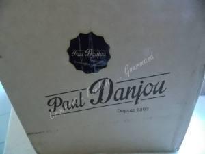 Paul Danjou DSCN0897