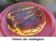 pommes-des-vendangeurs-index-dscn6501