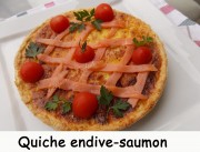 Quiche endive-saumon Index DSCN5548_36316
