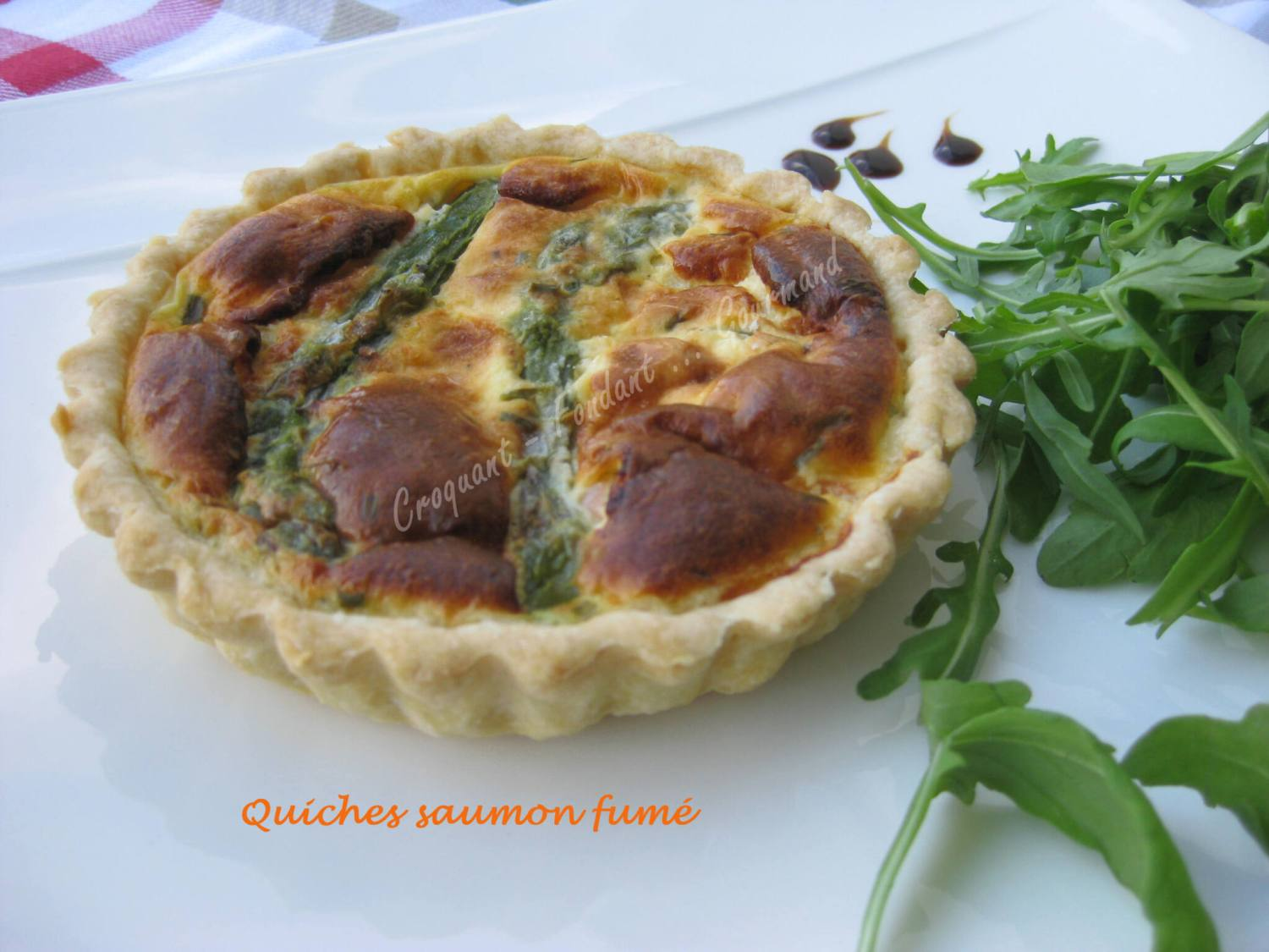 Quiches saumon fumé IMG_6296_36573