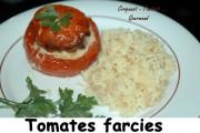 tomates-farcies-index-dsc_1911_9835