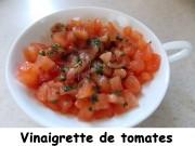 vinaigrette-de-tomates-index-dscn7604