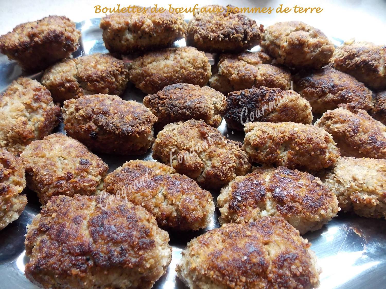 Boulettes de bœuf aux pommes de terre DSCN2807