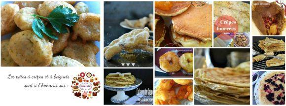 Cuisine à thème pâtes à crêpes et à beignets 12604745_10205935923945746_2576582883528199964_o