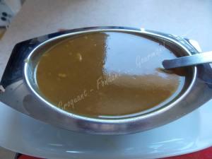 Filet mignon sauce à l'érable DSCN3281