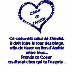 ob_cb2e44_coeur-de-l-amitie