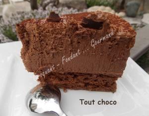 Tout choco DSCN7849