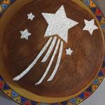 gâteau sablé à l'italienne à vous de jouer Lae Ticia 11959989_10153473441411860_8139926315527441865_n