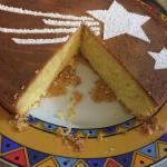 gâteau sablé à l'italienne à vous de jouer Lae Ticia 12963930_10153473331536860_8231072265642922145_n