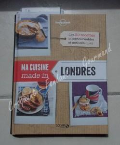 Ma cuisine made in Londres Livre DSCN4490