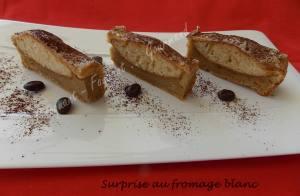 Surprise au fromage blanc DSCN8267