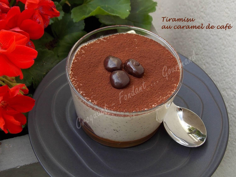 Tiramisu au caramel de café DSCN4115