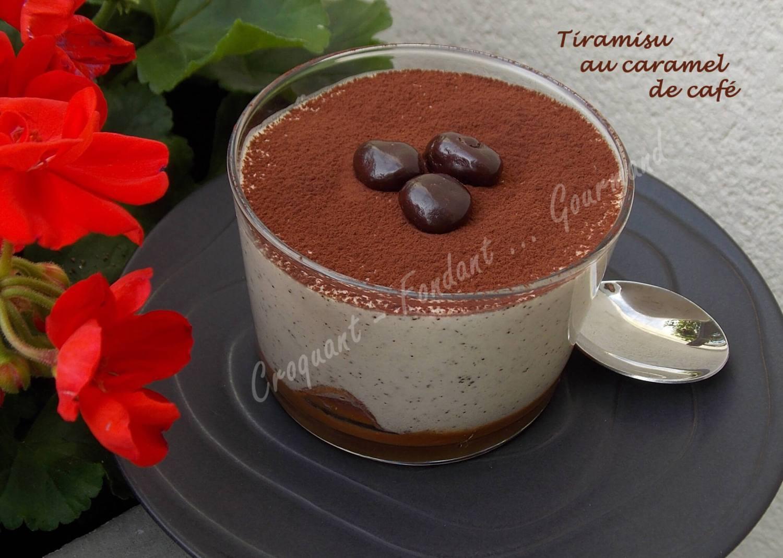 Tiramisu au caramel de café DSCN4116