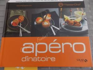 Apéro dînatoire Livre DSCN5302