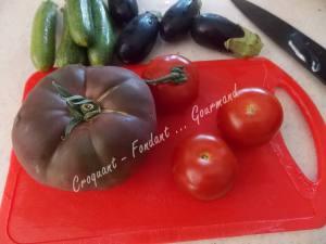 Baby-légumes aux tomates DSCN5275