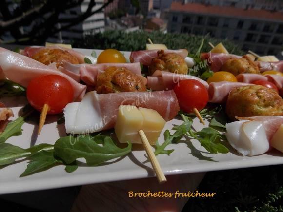 Brochettes fraîcheur DSCN4578
