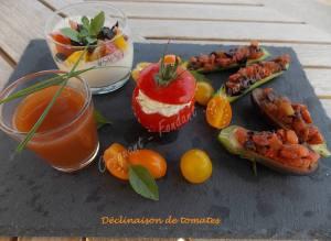 Déclinaison de tomates DSCN5289
