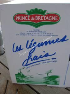 Prince de Bretagne IMG_6530