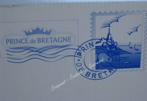 Prince de Bretagne IMG_6531