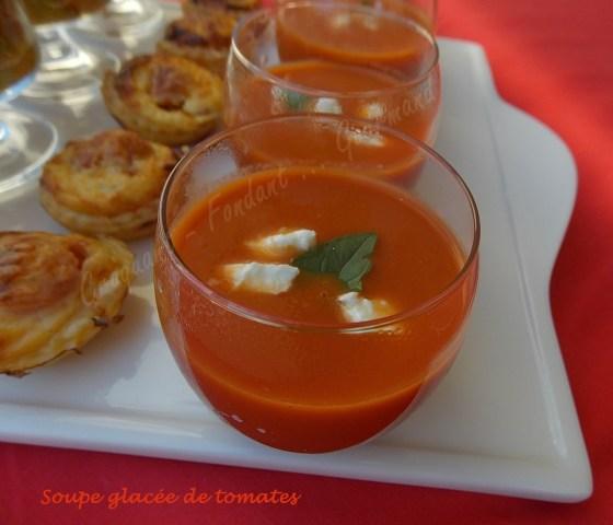 Soupe glacée de tomates DSCN5410