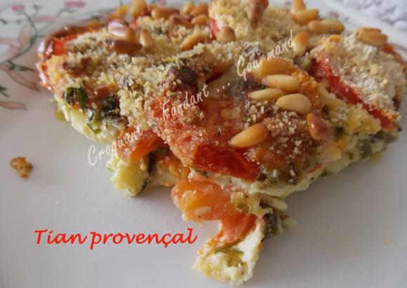 Tian provençal DSCN8600