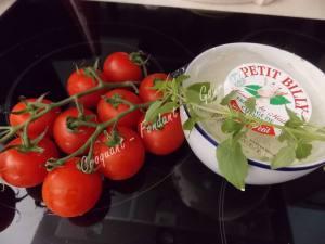 Tomates cocktail farcies DSCN5269