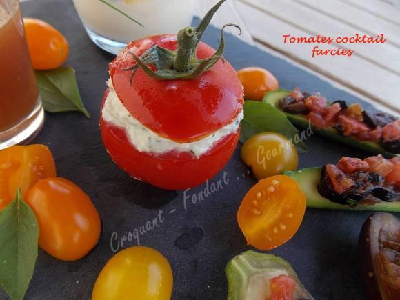 Tomates cocktail farcies DSCN5296